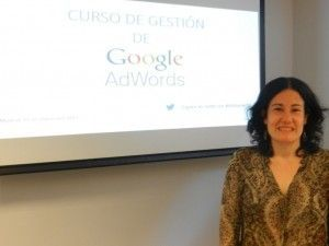 bases google adwords