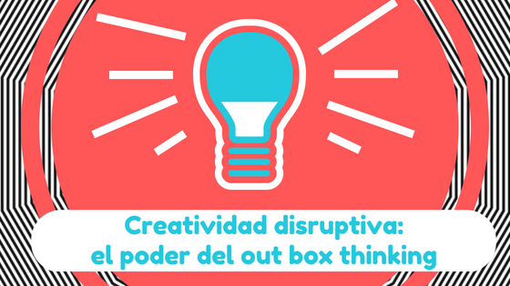 creatividad-disruptiva
